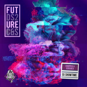 Future_Ds2_-_Chopped_Screwed-front-large