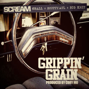 dj-scream-grippin-grain