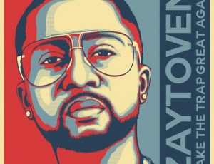 "Zaytoven's ""Make America Trap Again"" Includes Quavo, Tyga, Takeoff, & More"