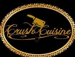Crush Cuisine Crushing In Atlanta!!