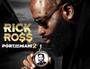 Jeezy Speaks On His Relationship with Rick Ross