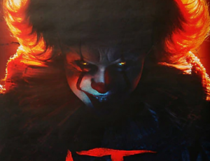 "Stephen King's ""IT""  The Final Chapter, Opens With Rave Reviews!"
