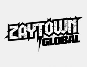 Roland Williams* Zaytoven Beatz Releases New Music Sharing Platform 'Zaytown Global'!