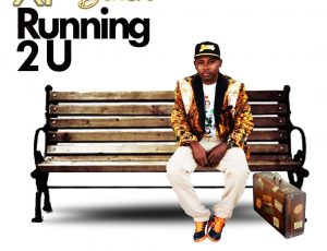 "Video Music Drop Xp Dinero - ""Running 2 U"""