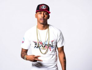 "DJ Calvin Calls Out Gillie Da King Online! ""Stop Clout Chasing Off Atlanta!"""