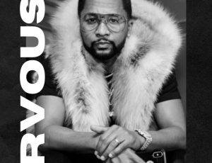 'Nervous' By Zaytoven Beatz * Kash Doll * Icewear Vezzo – Remix Contest