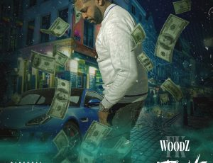 Dope New Music from Fk Woodz 'Options'!!