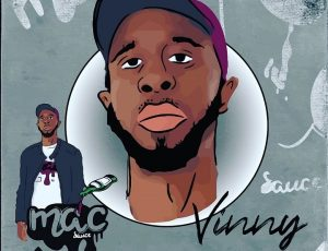 Super Producer @Macsaucebeats talks his Mobile Studio, working with Master P, Versuz & more!
