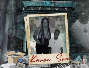 Freezie Da Iceman Talks New Album #KarenSon Dropping November 26th & the Miami Hip-Hop Scene!