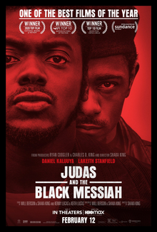 "Nipsey Hussle and Jay Z - ""What it Feels Like"" is Out Now on the ""Judas and the Black Messiah: The Inspired Album"""