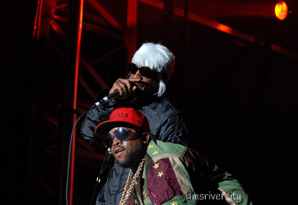 Outkast-Counterpoint 2014-msrivercity-allhiphop