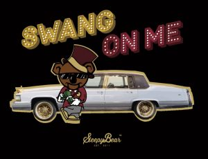 """Listen: Fiend Drops New Track """"Swang On Me"""""""