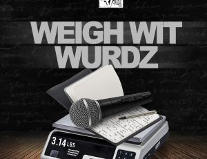 St. Louis artist Lou Vellvito drops 'Weigh Wit Wurdz' album featuring Bigga Rankin, Young Scooter, and Beezy Bandz