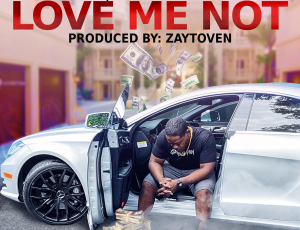 Chicago Rapper Grindin Pun Releases New Song with Zaytoven