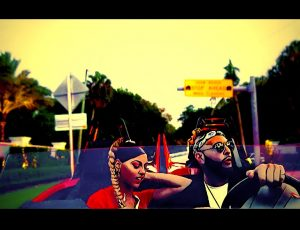 """CP Hollywood - """"Permanent"""" [Video]"""